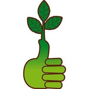 Green Thumb 2